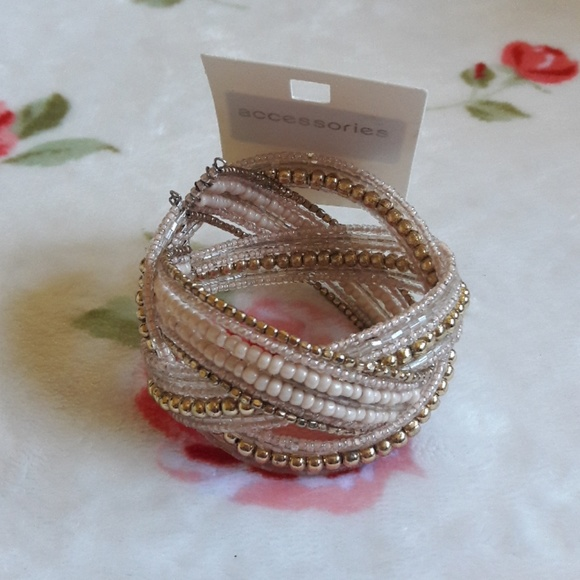 Old Navy Bracelet